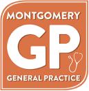MGPMedical Logo